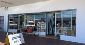 Shop & Retail commercial property for sale at 75 Steere Street Collie WA 6225