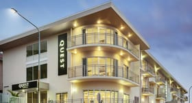 Hotel / Leisure commercial property for sale at 23-31 Leichardt Street Townsville City QLD 4810