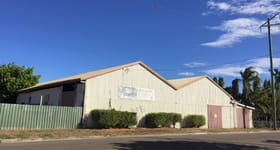 Industrial / Warehouse commercial property for sale at 25 Perkins Street South Townsville QLD 4810