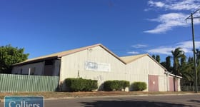 Factory, Warehouse & Industrial commercial property for sale at 25 Perkins Street South Townsville QLD 4810