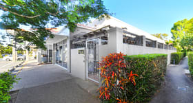 Offices commercial property for sale at Lot 4/3 Gibson Road Noosaville QLD 4566