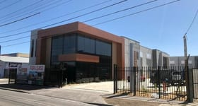 Industrial / Warehouse commercial property for lease at 317-319 Warrigal Road Moorabbin VIC 3189