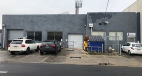 Industrial / Warehouse commercial property for sale at 18 Lens Street Coburg VIC 3058
