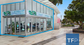 Offices commercial property for sale at Shop 10/120 Marine Parade Coolangatta QLD 4225