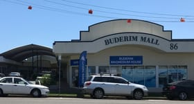 Offices commercial property sold at 8/86 Burnett Street Buderim QLD 4556