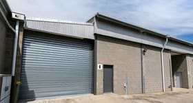 Industrial / Warehouse commercial property for sale at Whole/167 Beavers Road Northcote VIC 3070