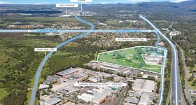 Development / Land commercial property for sale at Eastlake Street Carrara QLD 4211