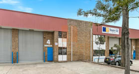 Industrial / Warehouse commercial property for sale at 16 Works Place Milperra NSW 2214