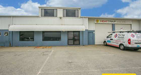 Factory, Warehouse & Industrial commercial property for sale at 6/37 Howe Street Osborne Park WA 6017