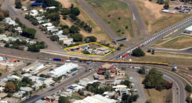 Medical / Consulting commercial property for sale at 2-6 Railway Avenue Railway Estate QLD 4810