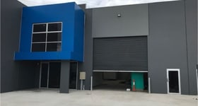 Industrial / Warehouse commercial property for sale at 2/64 Katherine Drive Ravenhall VIC 3023