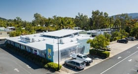 Medical / Consulting commercial property sold at 115-119 Shute Harbour Road Cannonvale QLD 4802