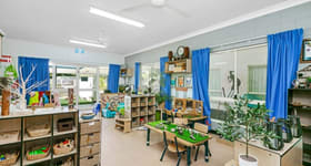 Retail commercial property sold at 2-4 Evergreen Street Clifton Beach QLD 4879