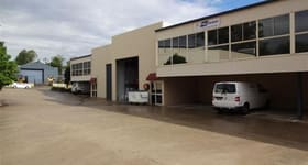 Industrial / Warehouse commercial property for sale at 2/659 Boundary Road Richlands QLD 4077
