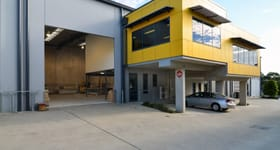 Industrial / Warehouse commercial property for sale at 25/1472 Boundary  Road Wacol QLD 4076