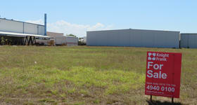 Industrial / Warehouse commercial property for sale at 26-30 Diesel Drive Paget QLD 4740