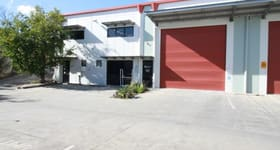 Industrial / Warehouse commercial property for lease at 8/38 Eastern Service Road Stapylton QLD 4207