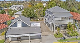 Offices commercial property for sale at 31 Ashgrove Avenue Ashgrove QLD 4060