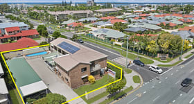 Hotel / Leisure commercial property for sale at 3 Baldwin Street Caloundra QLD 4551
