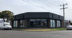 Factory, Warehouse & Industrial commercial property for lease at 22 Rosella Street Frankston VIC 3199