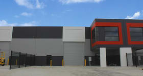 Industrial / Warehouse commercial property for sale at 2, 4, 6 & 6A James Court Tottenham VIC 3012