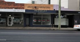 Offices commercial property for sale at 508 Waverley Road Malvern East VIC 3145