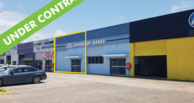 Factory, Warehouse & Industrial commercial property sold at 5/20-22 Kayleigh Drive Buderim QLD 4556