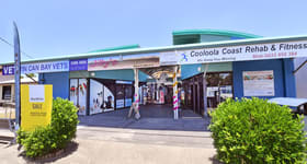Shop & Retail commercial property sold at 67 Gympie Road Tin Can Bay QLD 4580