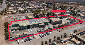 Factory, Warehouse & Industrial commercial property for sale at 41-49 Leviathan Street South Boulder WA 6432