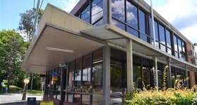 Shop & Retail commercial property sold at 17 Wamsley Street Dora Creek NSW 2264