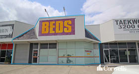 Factory, Warehouse & Industrial commercial property for lease at 7/2 Central  Court Hillcrest QLD 4118
