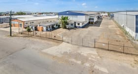Factory, Warehouse & Industrial commercial property sold at 437-439 Woolcock Street Garbutt QLD 4814