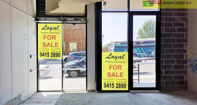 Shop & Retail commercial property for sale at Shop1/35 Oxford Street Epping NSW 2121