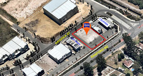 Development / Land commercial property for sale at 4 Haydock St Forrestdale WA 6112