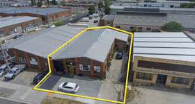 Factory, Warehouse & Industrial commercial property sold at 3 & 3A Corr Street Moorabbin VIC 3189