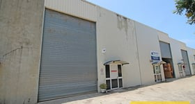 Factory, Warehouse & Industrial commercial property sold at 7/40 Terrence Road Brendale QLD 4500