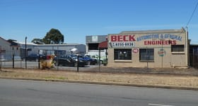 Development / Land commercial property for sale at 10 Westport Road Edinburgh North SA 5113