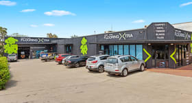 Showrooms / Bulky Goods commercial property sold at 255 James Street Toowoomba City QLD 4350