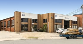 Offices commercial property for lease at 14 Edgecombe Court Moorabbin VIC 3189