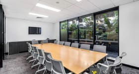 Offices commercial property for lease at 25/5 Kyabra Street Newstead QLD 4006