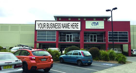 Showrooms / Bulky Goods commercial property for sale at 12/1 Reliance Drive Tuggerah NSW 2259