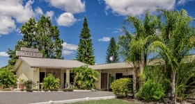 Hotel, Motel, Pub & Leisure commercial property for sale at 75 - 83 Burnett Highway Biloela QLD 4715