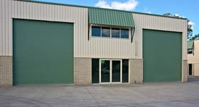 Factory, Warehouse & Industrial commercial property for lease at Unit 3/36 Centenary Place Logan Village QLD 4207