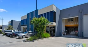 Offices commercial property for sale at 44/148 Chesterville Road Cheltenham VIC 3192
