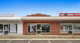Offices commercial property for sale at 50 Kidman Avenue Belmont VIC 3216