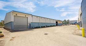 Industrial / Warehouse commercial property for sale at Lot 3, 20 Lucca Road Wyong NSW 2259