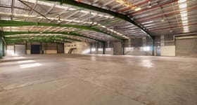 Factory, Warehouse & Industrial commercial property for lease at Lot 5, 20 Lucca Road Wyong NSW 2259