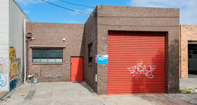 Industrial / Warehouse commercial property for sale at 16 Lobb Street Brunswick VIC 3056