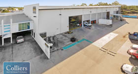 Factory, Warehouse & Industrial commercial property for sale at 108 Enterprise Street Bohle QLD 4818