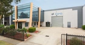 Factory, Warehouse & Industrial commercial property for lease at Suite/65 Link Drive Campbellfield VIC 3061